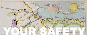 Live the Dolomites: via ferrata, hiking, rock climbing, ski, and more....